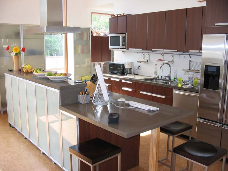 Amazing IKEA Kitchen 800 x 600 · 87 kB · jpeg