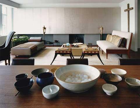 Living room furniture kris allen daily