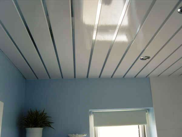 Bathroom ceiling tiles guide | Kris Allen Daily