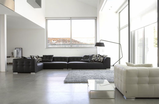 Very Best Minimalist Living Room Design 520 x 339 · 25 kB · jpeg