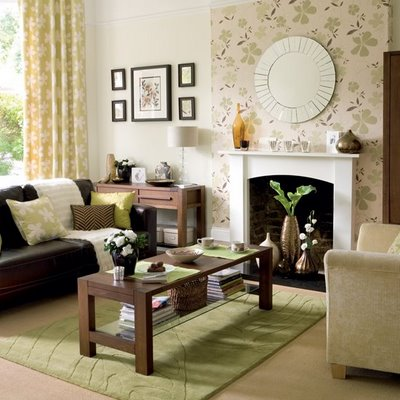 Square Living Room Design Rugs For Living Room Square