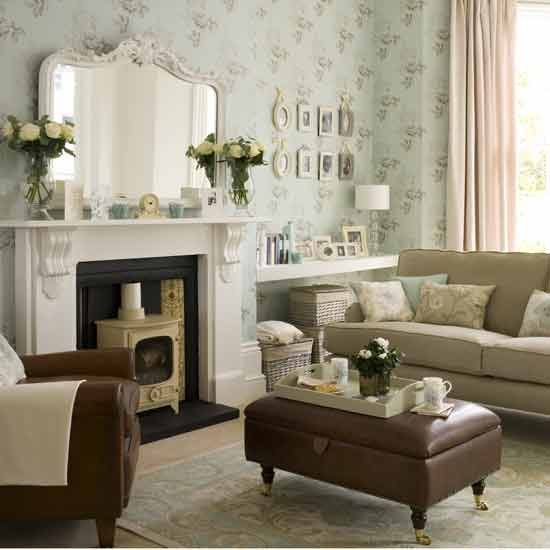 Perfect Small Vintage Living Room Decorating Ideas 550 x 550 · 19 kB · jpeg
