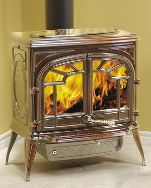 Wood Burning Stove Kris Allen Daily