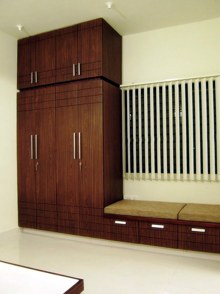 bedroom cupboard designs kris allen daily 17120 | bedroom cupboard designs