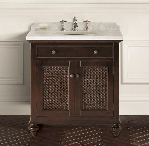 Traditional Bathroom Vanities Kris Allen Daily
