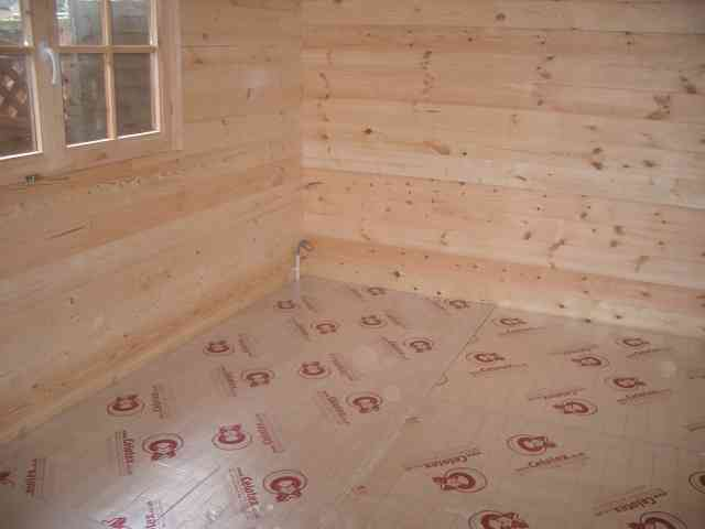 Celotex Floor Insulation The Review Kris Allen Daily