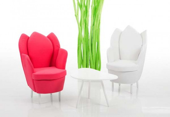 Funky Dining Room Chairs Kris Allen Daily