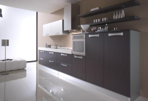 Overstock kitchen cabinets | Kris Allen Daily