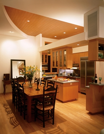 Kitchen ceiling designs tips | Kris Allen Daily