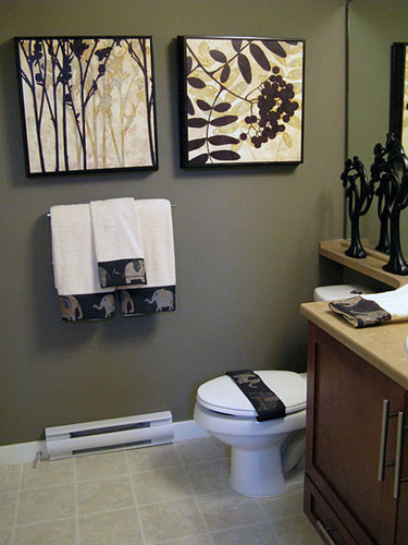 Pictures Decorating Ideas Living Room: Bathroom Decorating Ideas Inspire You To Get The Best