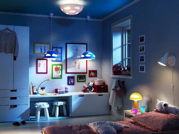 Bedroom Lamps Kris Allen Daily