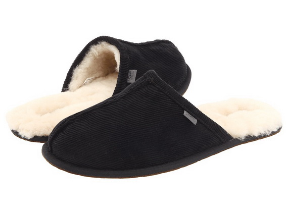 Bedroom Slippers For Women