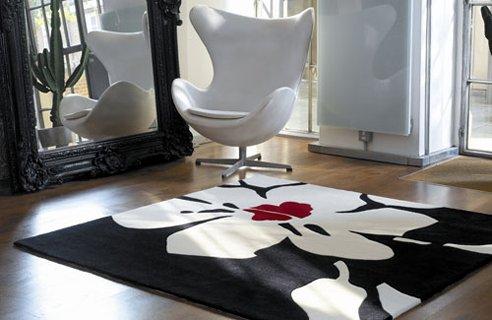 Best Carpet For Living Room Uk Artificial Grass The