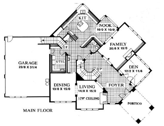 Modern house design: Stay eco friendly | Kris Allen Daily